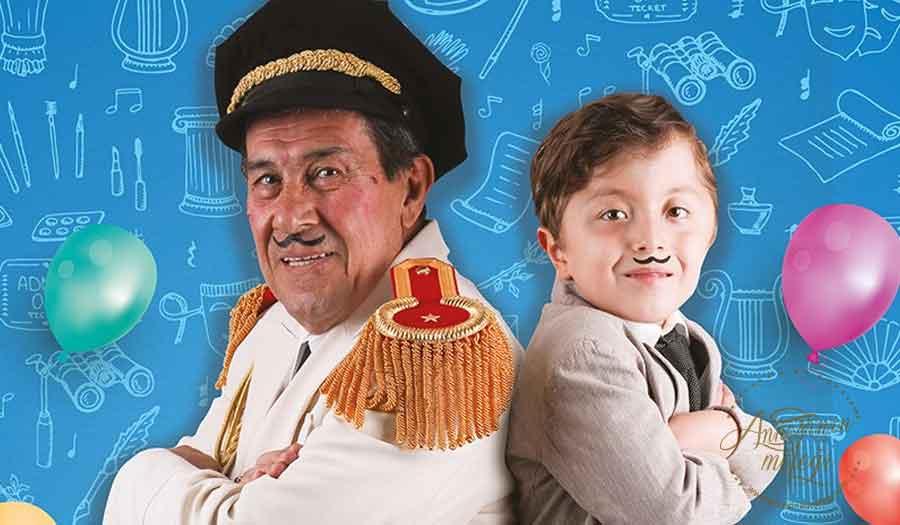 """İstanbul Büyükşehir Belediyesi Şehir Tiyatroları'nın bu yıl 34.'sünü düzenlediği """"Çocuk Şenliği,"""" 23 Nisan 2018 Pazartesi günü saat 13.00'te açılış etkinlikleriyle başlıyor aftasonu ne yapsak ücretsiz etkinlik çocuk tiyatroları istanbul anadolu ücretsiz aktiviteler çocuk tiyatroları istanbul avrupa yakası çocuk tiyatroları istanbul anadolu yakası ücretsiz çoçuk etkinlikleri ücretsiz çocuk tiyatroları istanbul 2018 istanbul ücretsiz etkinlikler 2018 ücretsiz aktiviteler ücretsiz çocuk tiyatroları istanbul 2018 çocuk tiyatroları istanbul anadolu istanbul ücretsiz etkinlikler 2018 çocuk tiyatroları istanbul avrupa yakası çocuk tiyatroları istanbul anadolu yakası avm etkinlikleri Kültür Sanat Etkinlikleri Konser Tiyatro Sergi Fuar Eğlence Festival Yarışma Gösteri çocuk tiyatrosu gösteri sirk tema park etkinlikleri En Güncel Çocuk Etkinlikleri - Tiyatro Gösteri Atölye,Çocuk Atölyeleri çeşitli etkinlikler Çocuk etkinlik ve mekan önerileri İstanbul'da çocuklarla gezilecek müzeler atölye çalışmaları açık hava aktiviteleri Çocuk Oyunları çocuk tiyatroları ücretsiz etkinlik istanbul etkinlikleri çocuk etkinlikleri çocuk aktiviteleri haftasonu çocuk etkinliği haftasonu ne yapsak haftasonu çocuk için çocuk etkinlikleri çocuk etkinlikleri 11 yaş çocuk etkinlikleri 8 yaş çocuk etkinlikleri anne çocuk etkinliği cumartesi çocuk etkinlikleri istanbul avrupa yakası çocuklar için kurs ve etkinlik istanbul avrupa yakasinda somestr etkinligi karne aktıvıtelerı karne günü etkınlıkleri ucretsiz bebek etkinlikleri belediyesi çocuk etkinlikleri cocuk aktiviteleri çocuklar için etkinlikler istanbul avrupa yakasi ücretsiz hafta sonu etkinlikleri 1 yaş çocuğu etkinlikleri 2 yaş çocuğu etkinlik 2 yaş çocuğu etkinlikler 2 yaş çocuğu etkinlikleri 2 yaşında çoçuk etkinlikleri 3 yaş çocuğu etkinlikleri 4 yaş çocuğu etkinlikleri 5 yaş çocuğu etkinlik 5 yaş çocuğu etkinlikleri 6 yaş çocuğu etkinlikleri 7 yaş çocuğu etkinlikleri 8 yaş çocuğu etkinlikleri çoçuk gelişimi etkinlik örnekleri ücretsiz etki"""