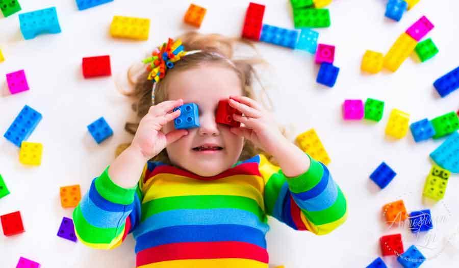 Oyuncak seçerken nelere dikkat edilmeli? Oyuncakların çocukların beyin gelişimindeki etkileri nelerdir? Çocuklarımız hayal dünyalarını oyuncakları ve kurdukları oyunlara yansıtır. çocuk oyuncak seçimi oyuncak seçimi hangi oyuncak bebeğim için hangi oyuncak Oyuncak seçerken nelere dikkat edilmeli? Oyuncakların çocukların beyin gelişimindeki etkileri nelerdir.çocuk oyuncak seçimi oyuncak seçimi hangi oyuncak bebeğim için hangi oyuncak Oyuncak seçerken nelere dikkat edilmeli? Oyuncakların çocukların beyin gelişimindeki etkileri nelerdir bebek oyuncakları bebek oyuncakları izle bebek oyuncakları 0-6 ay bebek oyuncakları 1 yaş ucuz bebek oyuncakları bebek oyuncak mağazaları bebek oyuncakları fiyatları erkek bebek oyuncakları bebekler için eğitici oyuncaklar oyuncak seçimi hangi kriterlere göre yapılmalıdır oyuncak seçimi pdf yaşa göre oyuncak seçimi toyzz shop oyuncak kataloğu yaş grubuna göre oyuncak seçimi oyuncak seçimi nasıl olmalıdır ses çıkaran oyuncaklar ağzı olmayan oyuncak bebek 0-6 ay bebekler için oyuncak seçimi Yaşa göre oyuncak seçimi ÇOCUK VE OYUNCAK sEÇİMİ YAŞINA UYGUN OYUNCAK SEÇİMİ NASIL OLMALI Oyuncak seçimi aylara yaşa göre Yaş ve Gelişim Düzeyine Uygun Oyuncak Seçimi Doğru Oyuncak Seçimi Nasıl Olmalı Yaşa Göre Oyuncak Seçimi OYUNCAK SEÇİMİ 0-6 ay arası bebekler için oyuncak seçimi çocuk oyunu öneri 3 yaş çoçuk oyunlar 2 yaş cocuk oyunları 3 yas cocuk oyunları 2 yaşındaki bebekler için oyunlar çoçuk oyunlar okul öncesi 2 yaş oyun en iyi internetsiz oyunlar 2 yaş çocuk oyunlari 3 yaşındaki çocuğa oyun Bu başlığı analiz etmek için tıklayın! internetsiz güzel oyunlar 2 yaşındaki bebek oyunları çocuklar için akıl oyunları 1 yaş oyunu internetsiz en güzel oyunlar 4 yas cocuk oyunlari 3 yaş için oyunlar internetsiz oynanan oyun 3 6 yaş eğitici oyunlar 2 yaşındaki çoçuklar için oyunlar evde oynanacak zeka oyunları 7 aylık bebekle nasıl oynanır 2.5 yaşındaki çocuğun oyunları 5 yas oyun 4 yaş çocuğu oyunları bebekle oyunlar internetsiz oynanabilen oyunlar inter