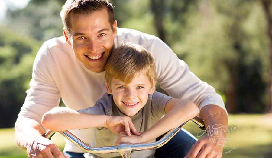 Çocuğun gelişiminde ve eğitiminde babanın önemi baba çocuk ilişkisi çocuk ve baba baba oğul ilişkisi baba ve erkek çocuğu erkek çocuğu ve baba baba oğul ilişkisi nasıl olmalı baba çoçuk baba kız ilişkisi baba kız ilişkileri kız çocukları ve babaları baba ve oğul arasındaki iletişim nasıl olmalı çocuğun gelişiminde babanın önemi kız babası kız ve babası baba oğul sevgisi baba oğul çatışması baba ve oğul erkek çocuğu babası olmak baba ve ogul çocuk anne baba çocuk ve anne anne ile çocuk anne baba ve çocuklar erkek babası olmak anne çocuk ilişkisi anne ve erkek çocuğu ilişkisi erkek çoçuk anne ilişkisi çocuğun eğitiminde babanın önemi baba bebek anne cocuk iliskisi baba oğul anlaşmazlığı anne çocuk anne baba ve çocuk bir baba nasıl olmalı baba psikolojisi baba ve bebek bebek ile baba bebekler ve babaları ilişki nasıl olmalı baba olmak kolay babalık yapmak zor iyi bir baba olmak için neler yapmalı 3 kızı olan baba 6 yaş ergenliği babasızlık psikolojisi çocuğun zekasını kim belirler iyi bir baba olmak ebeveyn çocuk ilişkisi baba nasıl olmalı baba çocuğuna nasıl davranmalı erkek çocuğun babaya düşkünlüğü baba ve kızın cinsel ilişkisi aile ilişkileri anne baba çocuk iletişimi iyi bir baba nasıl olmalı psikolojide baba figürü baba figürü oğlum babasına çok düşkün anne baba çocuğuna nasıl davranmalı ozgur yorbik baba aile ilişkileri nasıl olmalı sağlıklı ilişki nasıl olmalı prof dr özgür yorbik erkek çocuk gelişim