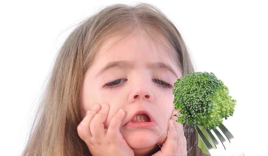 Çocukluk dönemindeki iştahsızlık ve yeme bozuklukları | Bebek ve çocuk beslenmesinde tekrarlanan hatalar çocuk beslenme hata 2 yaş çocuğun yemesi gerekenler 2 bucuk yas beslenmesi iki yaş çocuğu nasıl beslenmeli 2 yaşındaki bebek menüsü 2 yaş çocuğu nasıl beslenmeli iki yaşında bebek beslenmesi iki yas beslenme menusu 2 yaşındaki çocuğun günlük beslenmesi 2 yaşında çocuğun beslenmesi nasıl olmalı 3 yaş çocuğu beslenme listesi 2 yaş çocuğun günlük beslenmesi 2 yas cocuk yemekleri 2 yaş bebek maması 2 yaş bebek beslenme tablosu 0-2 yaş beslenme menüsü 2 buçuk yaşındaki çocuğun beslenmesi 3 yaş beslenme menüsü 3 yaş çocuğun beslenme tablosu 2-3 yaş yemek listesi iki yaş bebek yemekleri iki yaşındaki bebeğin beslenmesi 2 buçuk yaş yemekleri 2-3 yaş çocuğun beslenmesi iki yaşındaki bebek beslenmesi 2 yaşındaki çocuğun yemek menüsü 2 yaşında bebek beslenmesi3 2 yaş bebeklerde beslenme 2 yaş çocuğu neler yemeli 2.5 yaş beslenme tablosu iki yaş bebek beslenmesi 3 yaş çocuğu ne yemeli 2 yaş bebek menüsü 3 yaş yemekleri 2 yaş çocuğun yemek menüsü 2 5 yaşındaki çocuğun beslenmesi 2 yaş bebek beslenme 2 yaş çocuğun beslenme tablosu 2 yaşındaki bebek ne yemeli 2 yaş beslenme listesi 2 yaş beslenme1 3 yaş çocuğun kahvaltısı iki yaşındaki çocuğun kahvaltısı 2 yaş yemek menüsü 2 5 yas cocugun beslenmesi 3 yaş yemek menüsü 2 yaş çocuğun beslenme menüsü 3 yaşındaki çocuğun kahvaltısı 2 yaş yemek listesi 2 yaşında bebek ne yemeli 2 yasindaki cocugun gunluk menusu uc yasindaki cocugun beslenmesi 2 yaşındaki bebek kaç öğün yemeli iki yaş yemek tarifleri 2 yaş beslenme menüsü 3 yaş beslenmesi 2.5 yaş beslenmesi 2 yaş çocuk menüsü1 iki yaşındaki bebek kahvaltısı 3 yaş yemek listesi 2 yaş beslenme örnek menü 2 yaş çocuğu ne yemeli beslenme okul üç yaş çocuğun beslenmesi 2 yaşında bebek kahvaltısı 24 aylık bebek beslenmesi 2 yaş örnek menü 2 yaş beslenme menü 2 yaş bebeğin günlük menüsü ergenlik beslenme 30 aylık bebek beslenme tablosu 2 yaş menüsü bebek terbiyesi 2 yas cocuk menusu okulda 