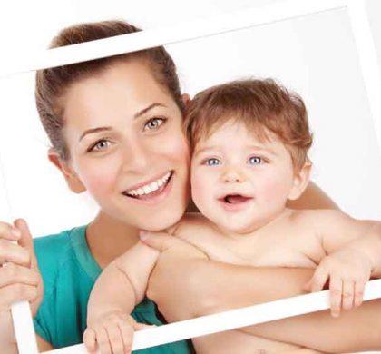 Anne Baba Tutumları   Doğal Ebeveynlik Nedir?