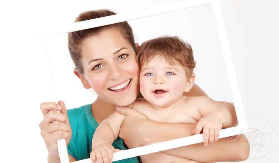 Anne Baba Tutumları Doğal Ebeveynlik Nedir doğal ebeveynlikuyku, doğal ebeveynlikpdf, doğal ebeveynliknedir, doğal ebeveynlikwilliam sears, doğal ebeveynlikadem güneş, doğal ebeveynliknilüfer devecigil, doğal ebeveynlikdr sears, doğal ebeveynlikkitapyurdu, doğal ebeveynlik doğal ebeveynlikfuarı 2018 doğal ebeveynlikve uyku doğal ebeveynliknedir doğal ebeveynlikpdf doğal ebeveynlikadem güneş doğal ebeveynlikkitabı doğal ebeveynlikuyku doğal ebeveynlikwilliam sears doğal ebeveynliknilüfer devecigil doğal ebeveynlikblog doğal ebeveynlik.com doğal ebeveynlikdr sears doğal ebeveynlikemzirme doğal ebeveynlikeleştirileri doğal ebeveynlikeğitimi doğal ebeveynlikuyku eğitimi doğal ebeveynlikfuar doğal ebeveynlikpdf indir doğal ebeveynlikkitapyurdu adem güneşdoğal ebeveynlikkitabı william searsdoğal ebeveynlikpdf doğal ebeveynlikyorumlar 1.doğal ebeveynlikfuarı doğal anne babalık çoçuk yetiştirmenin kuralları çocuk yetiştirme1 çoçuk yetiştirme usulleri baba ve çocuğun burç uyumu bebek yetiştirmenin kuralları çoçuk yetiştirmenin kuralları kitap cocuk yetistirme teog sınav kaygısı baba bebek burç uyumu çocuğu iyi yetiştirmek çocuğu iyi eğitmenin yolları doğal ebeveynlik cocuk yetistirmek geç yaşta anne olmak paranoyak anne babalık çocuğun anne babayla uyuması anne ve cocuk burçlara göre annelik çocuk yetistirmek bebekler kaç yaşına kadar anne yanında yatmalı yengeç burcu anneleri gebelikte anne sihirli çocuk bebeklerin anne baba yanında yatması iyi bir çoçuk nasıl yetiştirilir ikizler burcu annesi burçlara göre anneler anne bebek baba aslan burcu annesi teog stresi ergenlerle iletişim kitap bebek anne baba başak burcu anneleri anne baba ve çocuklar aile burç uyumu bebek kaç yaşına kadar anne yanında yatmalı burçlara göre bebekler çocuk kuralları çocuğun anne ile yatması baba çoçuk geç anne olmak çocuk anne baba ebeveynlik iyi anne baba olmak burçlara göre babalar terazi burcu annesi nasıl olur koç burcu annesi terazi erkek bebek erkek çocuğun anneyle uyuması hangi burç nasıl an