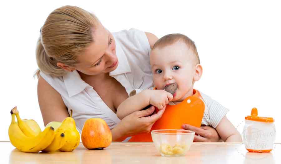 ek gıdaya geçiş bebeklerde ek gida ek gıda ek gidaya geçiş bebeklerde ek gidaya geçiş bebek ek gıda geçiş bebek ek gida ek gıda geçiş ek gıdaya geçiş nasıl olmalı ek gıdalar ek gıdaya geçiş listesi ek gıda başlangıç listesi bebek ek besin bebekler için ek gıdalar ek gıdaya ilk geçiş bebeklerde ek gıdaya geçiş listesi 6 ay ek gıda bebek için ek gıdalar yeni ek gıdaya geçiş ek gıda menü ek gıda menüsü ek besinler ek gidaya gecis menusu ek gıda geçiş listesi bebeklerde ek gıdaya geçiş tablosu ek gıdaya geçiş menüsü bebeklere ek besin ek gıda menüleri ek gıdaya geçiş tablosu bebekler için ek gıda ek gıda başlama ek besin tablosu ek gıda bebeklerde ek gıdalara geçiş bebek ek gıda kitap ek gıda kitabı ek gıdaya bebeklere ek gıda menüsü bebeklerde ek besin tablosu bebeklerde ek gıdaya nasıl geçilir ek gıda listesi bebek ek besin tablosu ek gıda başlama listesi ek besinlere geçiş tablosu katı gıdaya geçiş ek gıdaya ne ile başlanır ek besine geçiş listesi ek gidaya gecis listesi bebeklerde ek gıdaya ne ile başlanır ek gıdaya nasıl başlanmalı ek gıdaya başlama bebeklerde ek gıdaya başlama ek gıda örnek menü bebek ek besinleri katı gıdaya nasıl başlanır bebeklerde ek gidaya gecis ek gıdaya ne ile başlamalı bebek ek gıdaya geçiş bebek icin ek gidalar ek besin listesi bebeklerde ek gıdaya geçiş nasıl olmalı bebek ek gıda başlama ilk ek gıda tarifleri ek gıda nasıl verilmeli bebeklerde ek gıdaya geçiş ilk ek gıdaya geçiş bebek ek gıda tablosu 6 aylık ek gıdaya geçiş ek gıdaya geçiş nasıl olmalıdır bebek ek gıda tarif kitabı bebeklerde ek gıda başlama ek gidaya gecis nasil olmali bebeklerde ek besin bebeklerde ek gıda tablosu bebek için ek gıda ek gıdaya geçiş örnek liste 6 aylık bebek ek gıdaya geçiş listesi ek gıdaya geçişte dikkat edilmesi gerekenler ek gida bebek bebeklerde ek gıdaya geçiş ne zaman bebeklerde ilk ek gıdaya geçiş bebekte ek besine geçiş ek gıdaya başlarken ek gıdalara geçiş hangi ayda olmalı ek gıdaya başlarken dikkat edilmesi gerekenler 6 aylık bebek ek gıdaya
