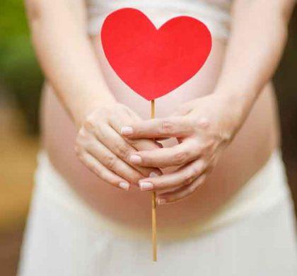 Hamile kalmak istiyorum diyorsan beslenme önerilerimize gözat