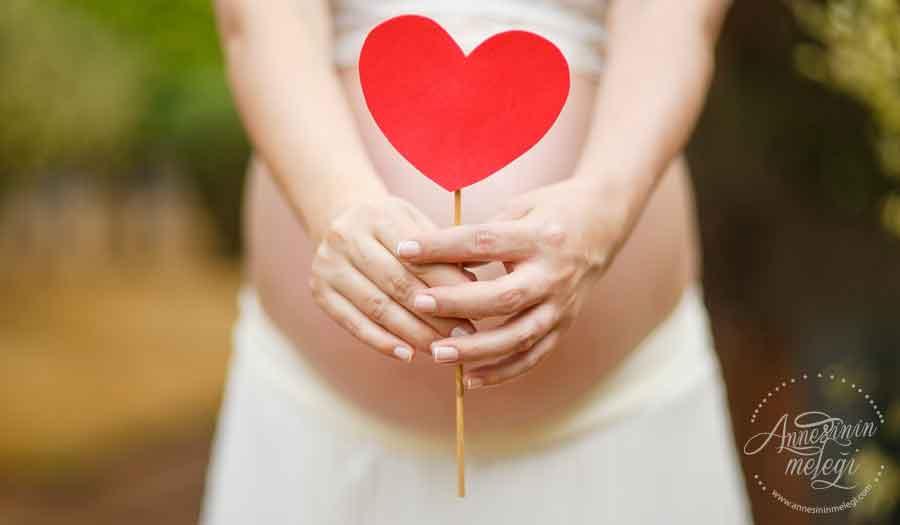 Hamile kalmak istiyorum Hamile kalmak için neler yemeli hamile kalmak için beslenme hamile kalmak için nasıl beslenmeli hamileliği artıran yiyecekler hamile kalmak için yiyecekler hamile kalmak için ne yemeli ne içmeli hamile kalmak için neler yemeli çoçuk olması için ne yenmeli hamile kalmak isteyenler ne yemeli hamile kalmak isteyenlerin yememesi gerekenler gebe kalmak için ne yemeli hamileliğe engel olan yiyecekler hamileliği kolaylaştıran besinler hamile kalmak icin ne yemeli canan karatay hamilelik hamile kalmak isteyenler ne yememeli hamile kalmak için ne yemeliyiz hamile kalmak için ne yemeli hamilelik beslenme canan karatay canan karatay hamilelikte beslenme folik asit hamilelik öncesi gebelik öncesi beslenme gebelik öncesi folik asit hamile kalmadan önce nasıl beslenmeli hamilelikten önce beslenme gebe kalmak için beslenme gebelik için folik asit hamilelikte beslenme karatay hamilelikten önce hamilelik öncesi folik asit kullanımı hamile kalmadan önce folik asit hamilelik düşünenler hamilelik öncesi kontrol folik asit hamilelik çoçuk yapmadan önce erkeğin yemesi gerekenler karatay hamilelikte beslenme hamilelik öncesi spor dogurganligi artiran yiyecekler hamilelik neler yemeli bebek düşünenler ne yapmalı karatay hamilelik hamile kalmak istiyorum folik asit kullanımı canan karatay hamilelik kitabı hamilelik için folik asit1 canan karatay gebelikte beslenme kitabı hamilelik öncesi hazırlık hamilelik oncesi hamilelik öncesi neler yapılmalı gebelikten önce folik asit kadın yumurtası sperm ve yumurta kalitesini artırmak folik asit ne zaman alınmalı hamile kalmadan folik asit kullanımı hamilelik öncesi dikkat edilmesi gerekenler hamile kalmadan önce hangi folik asit kullanılmalı hamilelik öncesi vitamin hamilelik öncesi beslenme listesi folik asit gebelik gebe kalmadan önce folik asit kullanımı yumurta kalitesini artırmak isteyenler nasıl beslenmeli gebelik öncesi gebelik düşünenler hamile kalmayi dusunenler ne yapmali hamilelik oncesi yapilmasi gerekenler hamile 