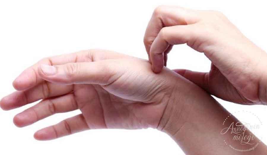 gebelik Kolestazı yüzünden kaşınıyor olabilirsin gebelik kolestaz gebelikte kolestaz gebelik kolestazı nedir karaciğer kolestazı gebelik kolestazı tedavisi hamilelik kolestazı gebelikte kolestaz nedir karaciğer kolestazı belirtileri gebelik kolestazı belirtileri hamilelikte kolestaz gebelik kolestazı tedavi gebelik kolestazi gebelik kolestazı kolestaz gebelikte kasinti hamilelikte kaşıntı kremi gebelikte kaşıntıya ne iyi gelir gebelik kolestazı kadınlar kulübü hamilelikte kaşıntı bebeğe zarar verirmi hamilelikte safra asitlerinin yüksek çıkması gebelikte kaşıntı hamilelikte kaşıntı olur mu kolestaz nedir gebelik kaşıntısı gebelikte kaşıntı için ilaç gebelikte kaşıntı neden olur hamilelik kaşıntısı nasıl geçer hamilelikte kaşıntı nasıl geçer gebelikte ayak kaşıntısı hamilelik kaşıntısına ne iyi gelir gebelik kolestazı bebeği nasıl etkiler hamilelikte kaşıntı nedenleri hamilelikte kaşıntı ne zaman başlar gebelikte kaşıntı nasıl geçer hamilelikte kaşıntıya ne iyi gelir gebelikte kaşıntı sebepleri hamilelikte kollarda kaşıntı hamilelik kaşıntısı hamilelikte ayak kaşıntısı hamilelikte ayakta kaşıntı gebelikte kaşıntı nedenleri gebelik kolestazı yaşayanlar hamilelikte vucutta kasinti gebelikte karın çatlakları ve kaşıntı hamilelikte kaşıntı sebepleri gebelikte el kaşıntısı hamilelikte el ayak kaşıntısı hamilelikte ayaklarda kaşıntı hamilelikte el ayak kaşıntısı nasıl geçer hamilelikte el ve ayak kaşıntısı hamilelikte ayak kaşıntısı neden olur hamilelikte el kaşıntısı gebelikte el ve ayaklarda kaşıntı kolestaz belirtileri hamilelikte karında kaşıntı ve kızarıklık hamilelikte ayak kaşıntısı nasıl geçer hamilelikte kaşıntı hamilelikte el ve ayakta kaşıntı hamileyim vücudum kaşınıyor hamilelikte bacaklarda kaşıntı kasinti hamilelik belirtisi olurmu hamilelik kaşıntı gebeliğin ilk belirtileri kaşıntı hamilelikte kaşıntı neden olur gebelikte pupp hamilelikte kaşıntıya bitkisel çözüm pupp hastalığına ne iyi gelir gebelik kolestazı beslenme1 doğumdan sonra kaşıntı hamilelikte kar
