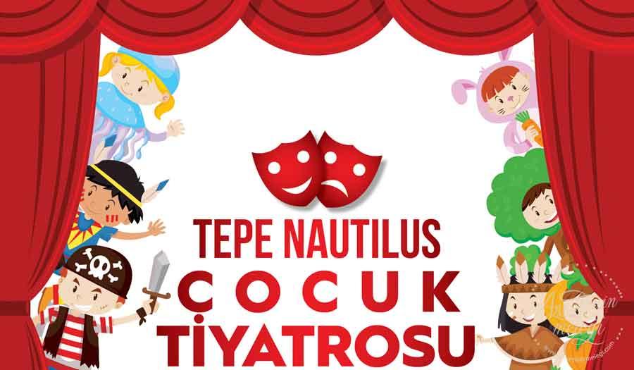 Pinokyo ve Kırmızı Başlıklı Kız Tepe Nautilus Çocuk Tiyatrosu'nda haftasonu ne yapsak, ücretsiz etkinlik,çocuk tiyatroları istanbul anadolu,ücretsiz aktiviteler,çocuk tiyatroları istanbul avrupa yakası,çocuk tiyatroları istanbul anadolu yakası,ücretsiz çoçuk etkinlikleri,ücretsiz çocuk tiyatroları istanbul 2019,istanbul ücretsiz etkinlikler 2019,ücretsiz aktiviteler,ücretsiz çocuk tiyatroları istanbul 2019,çocuk tiyatroları istanbul anadolu,istanbul ücretsiz etkinlikler 2019,çocuk tiyatroları istanbul avrupa yakası,çocuk tiyatroları istanbul anadolu yakası,avm etkinlikleri,Kültür Sanat Etkinlikleri, Konser Tiyatro Sergi Fuar Eğlence Festival Yarışma Gösteri, çocuk tiyatrosu, gösteri, sirk, tema park etkinlikleri,En Güncel Çocuk Etkinlikleri - Tiyatro, Gösteri, Atölye,Çocuk Atölyeleri, çeşitli etkinlikler,Çocuk etkinlik ve mekan önerileri, İstanbul'da çocuklarla gezilecek müzeler, atölye çalışmaları, açık hava aktiviteleri, Çocuk Oyunları, çocuk tiyatroları,ücretsiz etkinlik, istanbul etkinlikleri, çocuk etkinlikleri, çocuk aktiviteleri,haftasonu çocuk etkinliği, haftasonu n yapsak,haftasonu çocuk için,çocuk etkinlikleri,çocuk etkinlikleri,11 yaş çocuk etkinlikleri,8 yaş çocuk etkinlikleri, anne çocuk etkinliği ,cumartesi çocuk etkinlikleri,istanbul avrupa yakası çocuklar için kurs ve etkinlik,istanbul avrupa yakasinda somestr etkinligi,karne aktıvıtelerı,karne günü etkınlıklerı, ucretsiz bebek etkinlikleri,belediyesi çocuk etkinlikleri,cocuk aktiviteleri,çocuklar için etkinlikler,istanbul avrupa yakasi,ücretsiz hafta sonu etkinlikleri,1 yaş çocuğu etkinlikleri,2 yaş çocuğu etkinlik,2 yaş çocuğu etkinlikler,2 yaş çocuğu etkinlikleri,2 yaşında çoçuk etkinlikleri,3 yaş çocuğu etkinlikleri,4 yaş çocuğu etkinlikleri,5 yaş çocuğu etkinlik,5 yaş çocuğu etkinlikleri,6 yaş çocuğu etkinlikleri,7 yaş çocuğu etkinlikleri,8 yaş çocuğu etkinlikleri,çoçuk gelişimi etkinlik örnekleri,ücretsiz etkinlikistanbul,3 yaş ücretsiz etkinlikler,ankara ücretsiz etkinlik rehberi,ankara ücrets