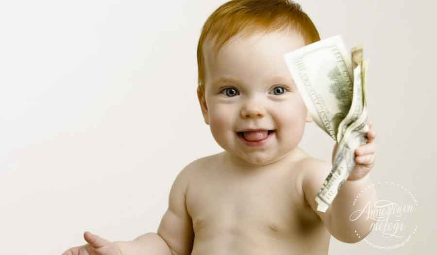 doğum yardımı doğum parası başvurusu devletten doğum yardımı doğum parası ne kadar alınır doğum parası başvuru doğum parası alma doğum yardımları bebek yardımı nasıl alınır devletten doğum parası çoçuk yardım parası basvurusu doğum parası almak için doğum parası nasıl alınır e devletten doğum parası sorgulama doğum yardım parası çocuk doğum parası doğum yardımı başvurusu bebek parası başvuru doğum parası almak için ne yapmalı yeni doğan bebek yardımı doğum parası için gereken evraklar sgk bebek yardımı doğum yardımı parası doğum parasi almak için ne gerekli dogum parası nereden alınır doğum parası için gerekli şartlar çoçuk doğum parası alma yeni doğan bebek yardım parası nasıl alınır doğum yardım parası nasıl alınır yeni doğan bebek devlet yardımı yeni doğan bebek yardımı nasıl alınır hamilelik parası ne zaman alınır hamile parası yeni doğan bebek yardım parası bebek parası doğum parası 2017 doğum parası için gerekli belgeler yeni doğan bebek parası doğum sonrası çocuk parası çoçuk parası sorgulama doğum parası alma süresi doğum parası yardımı dogum parasi icin ne zaman basvurmak gerekir doğum parası için nereye başvurulur yeni doğan bebek maaşı nasıl alınır bebek doğum parası doğum yardımı ne kadar devletten doğum parası nasıl alınır dogum parasını nasıl alınır anneye doğum parası çocuk doğum yardımı doğum parası nasıl alınır 2017 sgk dogum parasi ne kadar doğum para sgk yeni doğan bebek parası nasıl alınır dogum parasi ne kadar çocuk yardımı nasıl alınır sgk yeni doğan bebek parası çoçuk yardım parası nasıl alınır hamile parasi nasil alinir yeni doğan bebeğe para yardımı yeni doğan bebeklere yardım bebek yardımı parası doğum sorgulama dogum yardimi basvuru yeni doğan bebeklere yardım parası yeni doğan bebek parası nasıl alınır yeni doğan bebek için devlet yardımı doğum belgesi sgk doğum yardımı nereden alınır doğum parası almak için nereye başvurulur çoçuk yardım parası nereden alınır doğum parası için gerekli evraklar yeni doğan bebek devlet yardımı nasıl alınır