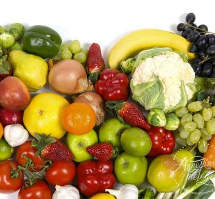 Sağlıklı Beslenme |  Besin değerlerini korumak için doğrular ve yanlışlar