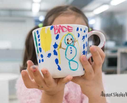 Akbank Sanat'tan Çocuklara Özel Atölyeler haftasonu ne yapsak ücretsiz etkinlik çocuk tiyatroları istanbul anadolu ücretsiz aktiviteler çocuk tiyatroları istanbul avrupa yakası çocuk tiyatroları istanbul anadolu yakası ücretsiz çoçuk etkinlikleri ücretsiz çocuk tiyatroları istanbul 2019 istanbul ücretsiz etkinlikler 2019 ücretsiz aktiviteler ücretsiz çocuk tiyatroları istanbul 2019 çocuk tiyatroları istanbul anadolu istanbul ücretsiz etkinlikler 2019 çocuk tiyatroları istanbul avrupa yakası çocuk tiyatroları istanbul anadolu yakası avm etkinlikleri Kültür Sanat Etkinlikleri Konser Tiyatro Sergi Fuar Eğlence Festival Yarışma Gösteri çocuk tiyatrosu gösteri sirk tema park etkinlikleri En Güncel Çocuk Etkinlikleri - Tiyatro Gösteri Atölye Çocuk Atölyeleri çeşitli etkinlikler Çocuk etkinlik ve mekan önerileri İstanbul'da çocuklarla gezilecek müzeler atölye çalışmaları açık hava aktiviteleri Çocuk Oyunları çocuk tiyatroları ücretsiz etkinlik istanbul etkinlikleri çocuk etkinlikleri çocuk aktiviteleri haftasonu çocuk etkinliği haftasonu n yapsak haftasonu çocuk için çocuk etkinlikleri çocuk etkinlikleri 11 yaş çocuk etkinlikleri 8 yaş çocuk etkinlikleri anne çocuk etkinliği cumartesi çocuk etkinlikleri istanbul avrupa yakası çocuklar için kurs ve etkinlik istanbul avrupa yakasinda somestr etkinligi karne aktıvıtelerı karne günü etkınlıklerı ucretsiz bebek etkinlikleri belediyesi çocuk etkinlikleri cocuk aktiviteleri çocuklar için etkinlikler istanbul avrupa yakasi ücretsiz hafta sonu etkinlikleri 1 yaş çocuğu etkinlikleri 2 yaş çocuğu etkinlik 2 yaş çocuğu etkinlikler 2 yaş çocuğu etkinlikleri 2 yaşında çoçuk etkinlikleri 3 yaş çocuğu etkinlikleri 4 yaş çocuğu etkinlikleri 5 yaş çocuğu etkinlik 5 yaş çocuğu etkinlikleri 6 yaş çocuğu etkinlikleri 7 yaş çocuğu etkinlikleri 8 yaş çocuğu etkinlikleri çoçuk gelişimi etkinlik örnekleri ücretsiz etkinlikistanbul 3 yaş ücretsiz etkinlikler ankara ücretsiz etkinlik rehberi ankara ücretsiz etkinlikler 2019 ankara ücretsiz etkinlikl