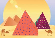 Bu hafta sonu Çocuklar Mısır Piramitleri'ni boyayacak, tiyatro izleyecekler haftasonu ne yapsak ücretsiz etkinlik çocuk tiyatroları istanbul anadolu ücretsiz aktiviteler çocuk tiyatroları istanbul avrupa yakası çocuk tiyatroları istanbul anadolu yakası ücretsiz çoçuk etkinlikleri ücretsiz çocuk tiyatroları istanbul 2019 istanbul ücretsiz etkinlikler 2019 ücretsiz aktiviteler ücretsiz çocuk tiyatroları istanbul 2019 çocuk tiyatroları istanbul anadolu istanbul ücretsiz etkinlikler 2019 çocuk tiyatroları istanbul avrupa yakası çocuk tiyatroları istanbul anadolu yakası avm etkinlikleri Kültür Sanat Etkinlikleri Konser Tiyatro Sergi Fuar Eğlence Festival Yarışma Gösteri çocuk tiyatrosu gösteri sirk tema park etkinlikleri En Güncel Çocuk Etkinlikleri - Tiyatro Gösteri Atölye Çocuk Atölyeleri çeşitli etkinlikler Çocuk etkinlik ve mekan önerileri İstanbul'da çocuklarla gezilecek müzeler atölye çalışmaları açık hava aktiviteleri Çocuk Oyunları çocuk tiyatroları ücretsiz etkinlik istanbul etkinlikleri çocuk etkinlikleri çocuk aktiviteleri haftasonu çocuk etkinliği haftasonu n yapsak haftasonu çocuk için çocuk etkinlikleri çocuk etkinlikleri 11 yaş çocuk etkinlikleri 8 yaş çocuk etkinlikleri anne çocuk etkinliği cumartesi çocuk etkinlikleri istanbul avrupa yakası çocuklar için kurs ve etkinlik istanbul avrupa yakasinda somestr etkinligi karne aktıvıtelerı karne günü etkınlıklerı ucretsiz bebek etkinlikleri belediyesi çocuk etkinlikleri cocuk aktiviteleri çocuklar için etkinlikler istanbul avrupa yakasi ücretsiz hafta sonu etkinlikleri 1 yaş çocuğu etkinlikleri 2 yaş çocuğu etkinlik 2 yaş çocuğu etkinlikler 2 yaş çocuğu etkinlikleri 2 yaşında çoçuk etkinlikleri 3 yaş çocuğu etkinlikleri 4 yaş çocuğu etkinlikleri 5 yaş çocuğu etkinlik 5 yaş çocuğu etkinlikleri 6 yaş çocuğu etkinlikleri 7 yaş çocuğu etkinlikleri 8 yaş çocuğu etkinlikleri çoçuk gelişimi etkinlik örnekleri ücretsiz etkinlikistanbul 3 yaş ücretsiz etkinlikler ankara ücretsiz etkinlik rehberi ankara ücretsiz etkinlik