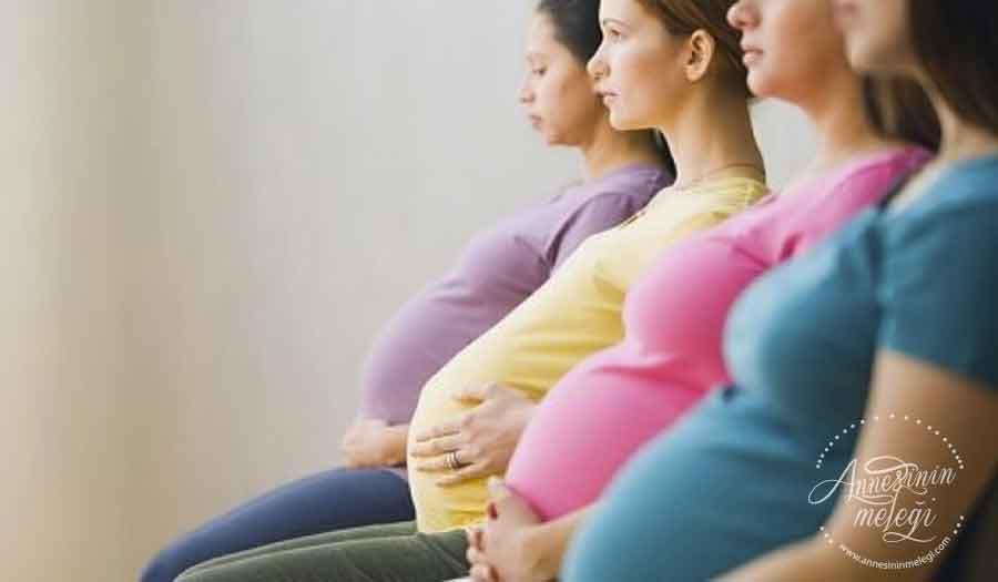 doğuma hazırlık kursu dogum kursu hamilelik kursu doğuma hazırlık eğitimi hamilelik eğitimi ve doğuma hazırlık doğuma hazırlık kursları fiyatları hamilelik eğitimi gebelik eğitimi doğum öncesi eğitim kursları gebelik egitimi ücretsiz gebelik eğitimi bebek bakım kursları doğum öncesi kurslar hamile kursu gebelik kursu ücretsiz doğuma hazırlık kursu hamilelik okulu doğum eğitimi normal doğum eğitimi doula eğitimi istanbul annelik eğitimi doğum koçu fiyatları doula eğitimi doğum koçu doula fiyat doğuma hazırlık doğum sertifikası bebek kursları doğuma hazirlik doğuma hazırlık kursu ankara doğum koçluğu sertifika programı istanbul suda doğum yaptıran hastaneler doula doguma emzirme danışmanlığı kursu bebek bakım programı hamilelik annelik dogum kocu adana acıbadem kadın doğum hamile bakımı memorial doğum ücreti anne olmaya hazırlık doğum koçluğu eğitimi ankara gebelik oluşumu suda doğum istanbul gebe eğitim okulu annelik ve bebek bakımı bebek hazirlik istanbul suda doğum doğuma hazırlık egzersizleri hamilelik hazırlık eğiticinin eğitimi sertifika programı istanbul doğum hastaneleri memorial ankara doğum ücreti izmir suda doğum hamilelik doğum ve bebek bakımı suda doğum izmir gebelik programı anne bebek eğitimi gebelik ve annelik acıbadem suda doğum bebege hazirlik neler alinmali gebe eğitim gebe eğitim okulu gebelik egitimi gebelik eğitimi gebe okulu gebe okulu izmir gebelik okulu gebelik pdf doğum öncesi hazırlık doğuma hazırlık eğitimi hamilelik eğitimi hamilelik kitabı pdf doğuma hazırlık kursu ankara doğuma hazirlik doğuma hazırlık ge-be silifke imsak gebelik kursu annelik eğitimi doguma normal doğuma hazırlık hamilelik eğitimi ve doğuma hazırlık gebelik doğum gebelik uygulama gebelik ve doğum gebe polikliniği nedir ina may doğuma hazırlık rehberi pdf bahçelievler devlet hastanesi doğum yapanlar ayşe öner hamilelik doğum ve bebek bakım kitabı pdf indir ücretsiz gebelik eğitimi eft ile mucizevi iyileşme pdf