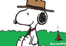 Maltepe Park, 17-28 Nisan tarihleri arasında Snoopy Kampta etkinliği ile minikleri macera dolu bir etkinliğe davet ediyor.