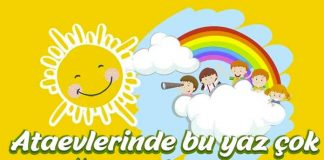 Ataşehir Belediyesi Yaz Okulu Kayıtları Başladı