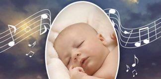 Anne karnındaki bebek 25 haftalık olduktan sonra duyduğu seslere tepki vermeye de başlar.