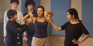 Çocuk ve Gençlere Yönelik Tiyatro Odaklı Eğitim Programları Başlıyor