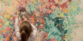 Pera Müzesi'nin Çocuk Atölyeleri Temmuz Ayında da Devam Ediyor
