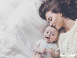 Yeni doğum yapan anneye hediye seçerken genelde anneye değil bebeğe hediye alırız da anneyi unuttuğumuzu pek nadir farkederiz