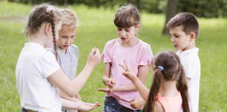 """""""Küçük Hayaller Festivali"""", ilk kez 21-22 Eylül tarihlerinde Adenpark Göktürk'te hayalperest çocuklarla buluşmaya hazırlanıyor."""