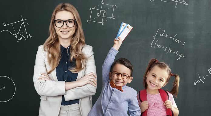 Öğretmenler Günü'ne özel 24 Kasım tarihinde tüm öğretmenlere giriş ücretsiz