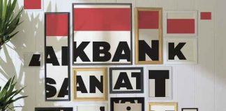 """Akbank Sanat Haziran ayında kültür sanat etkinliklerine """"Akbank Sanat Evinizde"""" çatısı altında sosyal medya kanallarında devam ediyor"""