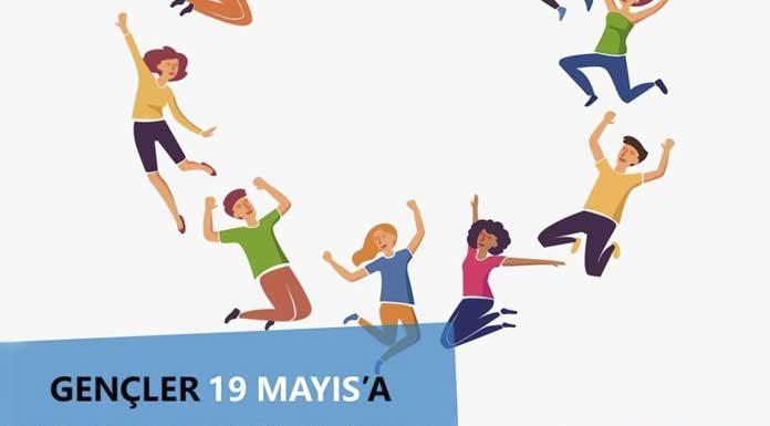 Çocuklar ve gençler için ödüllü resim yarışması: Hoya'dan Gençlere Özel 'Geleceği Hayal Ettiren' Yarışma başvuruları başladı