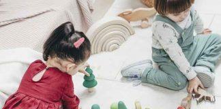 Bebek oyuncaklarının temizliği... Bebeklerin sağlığı için bebek oyuncaklarının sık sık ve düzenli temizlenmesi çok önemlidir.