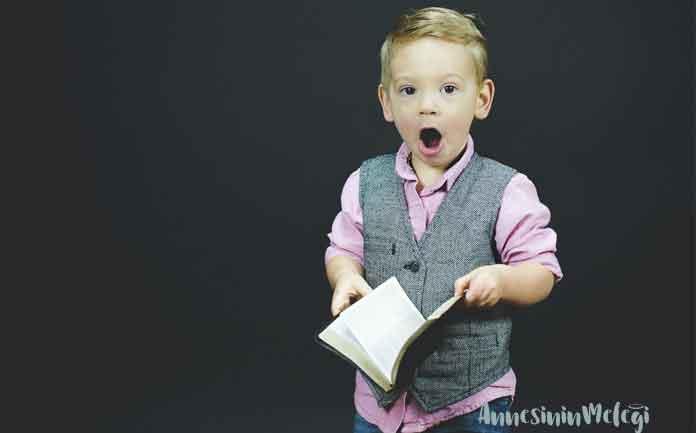 Çocuk Yetiştirirken çocuklarımı nasıl taktir etmeliyiz? En güzel sensin, en akıllısın çocuğunuzun olumlu davranışını pekiştirir mi?