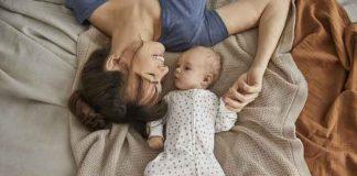 Bebeğimle Öğreniyorum Buluşmalarına davetlisiniz