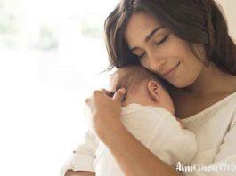 Emziren Annelere Sağlıklı Beslenme Önerileri