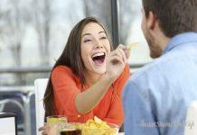 Evlenip kilo alanlar grubuna beden atlayarak dahil olmamak için önerilerimize göz atın. Evlenince kilo almamak için öneriler...