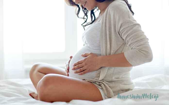 Hamilelikte mide bulantısı Hamilelikte mide bulantısı ne zaman başlar? Hamilelikte bulantı nasıl geçer bulantı için çözüm