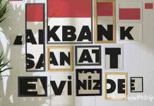 """Akbank Sanat'tan Aileler İçin Eğitim Çocukları sanatın büyülü dünyasıyla buluşturan Akbank Sanat, Ekin ayında """"Sanatın Çocuk Gelişimine Katkısı Üzerine Ailelerle Sohbetler"""" semineri"""
